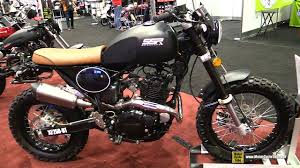 Locating Scrambler style in the USA ? - ChinaRiders Forums